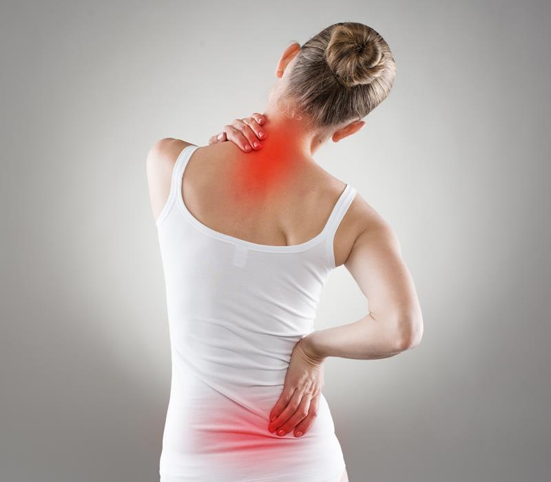 chiropractic services New Braunfels, TX